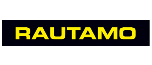 Logo-Rautamo