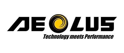 Logo-Aeolus