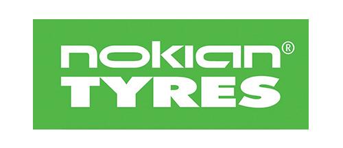 Logo-NokianTyres